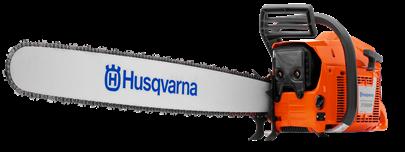 Motosierra Husqvarna 3120 XP®